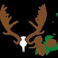Logo-freigestellt Kopie